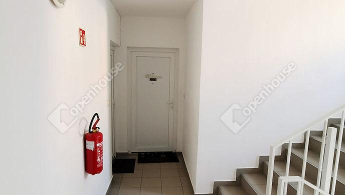 7. kép | Eladó Társasházi lakás, Sopron (#141543)