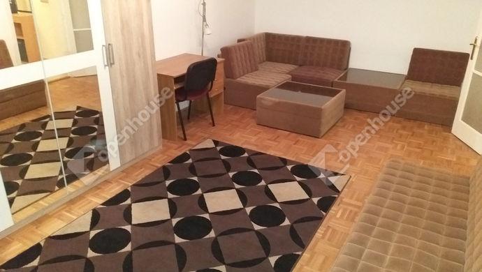 8. kép | Eladó Társasházi lakás, Debrecen (#147032)