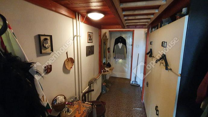 16. kép | Eladó Társasházi lakás, Sárospatak (#148416)