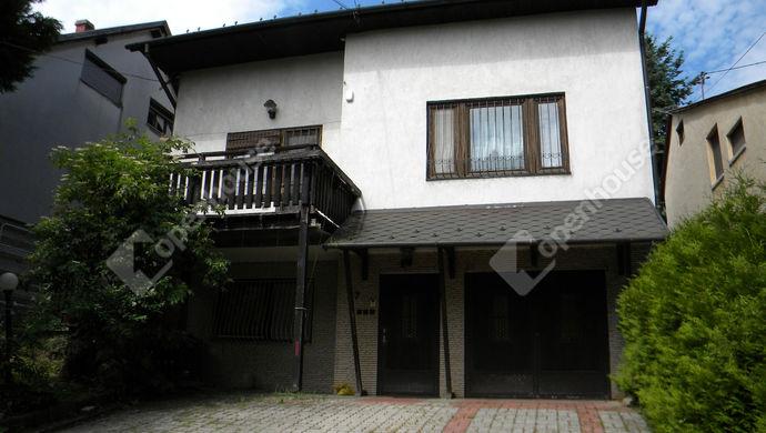 2. kép | Eladó Családi ház, Zalaegerszeg (#152199)