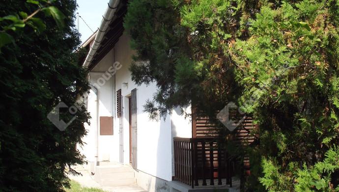1. kép | Eladó Családi ház, Zamárdi (#133027)