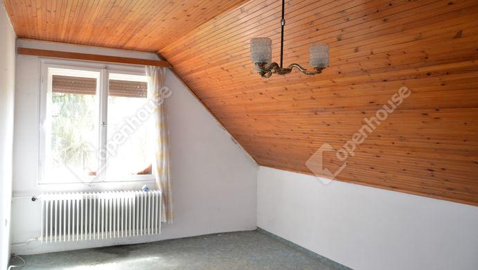 5. kép | Eladó Családi ház, Felsőzsolca (#138492)
