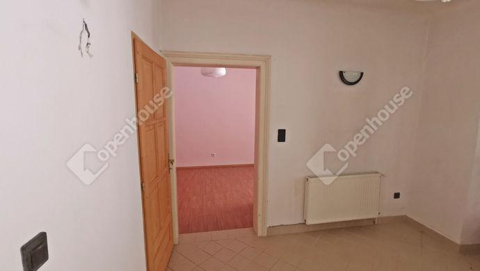 9. kép | Eladó Társasházi lakás, Sopron (#139499)