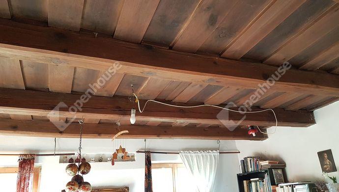 11. kép | Eladó Családi ház, Bakonypéterd (#139944)