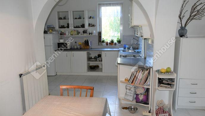 7. kép | Eladó családi ház Székesfehérváron. | Eladó Családi ház, Székesfehérvár (#141452)