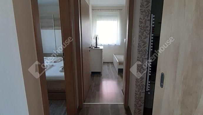 7. kép | Eladó Társasházi lakás, Mosonmagyaróvár (#147086)