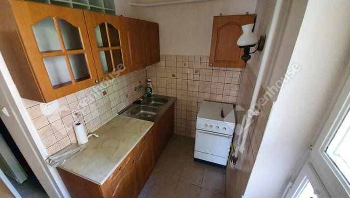 1. kép   Eladó Társasházi lakás, Miskolc (#153079)