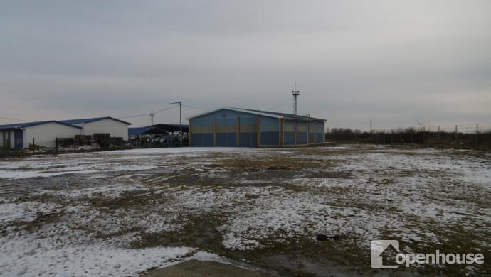 14. kép | Eladó Ipari, Bicske (#115580)