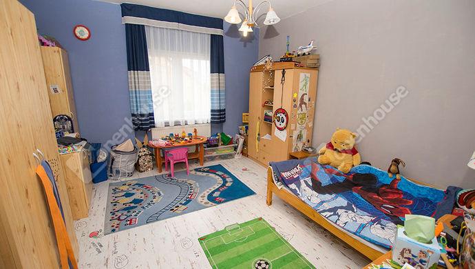 6. kép | Eladó  családi ház, Székesfehérvár Öreghegy | Eladó Családi ház, Székesfehérvár (#138870)