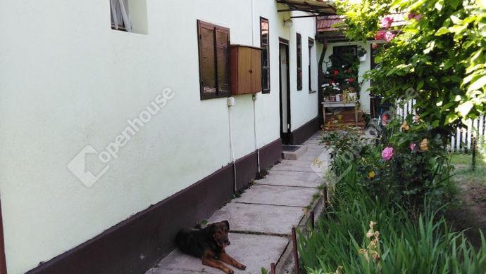 1. kép | Eladó Társasházi lakás, Nagyatád (#139593)