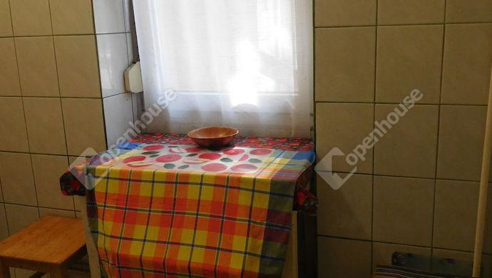 4. kép | Eladó Társasházi lakás, Celldömölk (#139617)