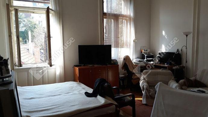 15. kép | Eladó Társasházi lakás, Budapest II. Ker. (#142445)