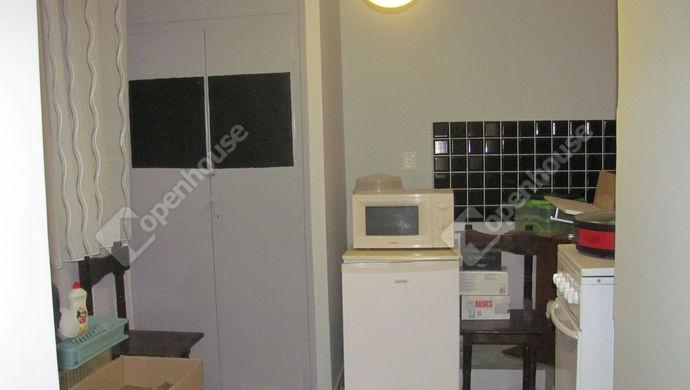 19. kép | Konyha | Eladó Társasházi lakás, Zalaegerszeg (#143297)