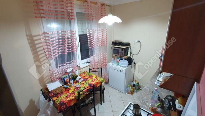 6. kép | Eladó Társasházi lakás, Miskolc (#148476)