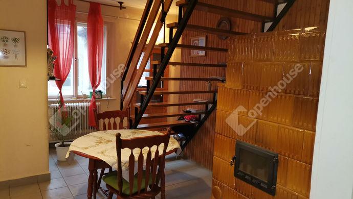 0. kép | Eladó Családi ház, Komárom (#149782)