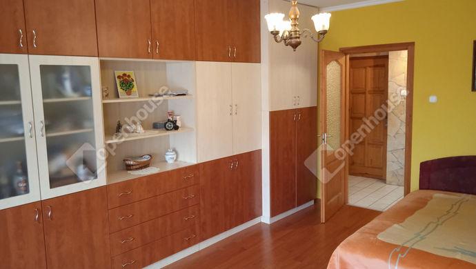 0. kép | Eladó Társasházi lakás, Lenti (#150741)