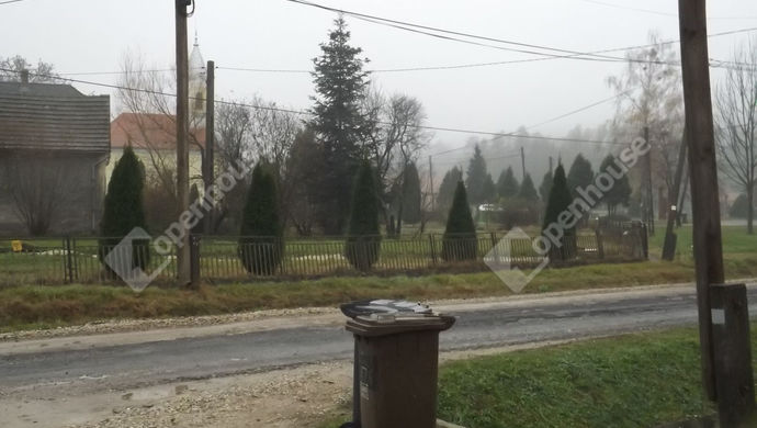 11. kép | Eladó Családi ház, Liszó (#134632)