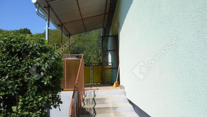 2. kép | Eladó Családi ház, Nemeshetés (#139434)