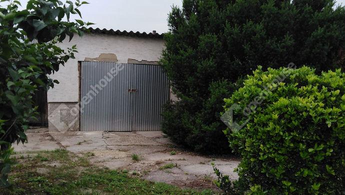 20. kép | Garázs | Eladó Családi ház, Tata (#139491)