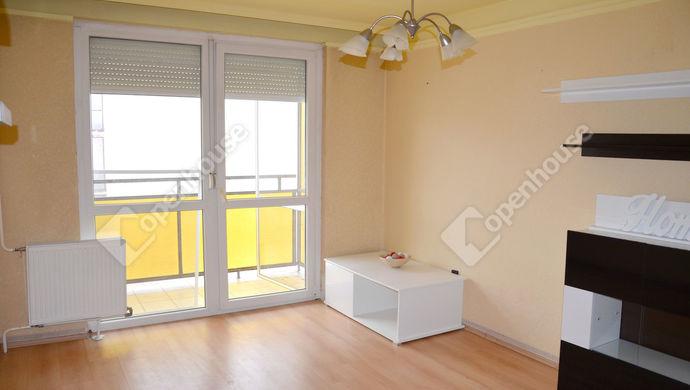 1. kép | Eladó Társasházi lakás, Miskolc (#143619)