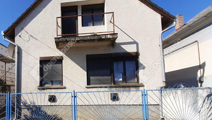 0. kép | Eladó Családi ház, Nagykanizsa (#153453)