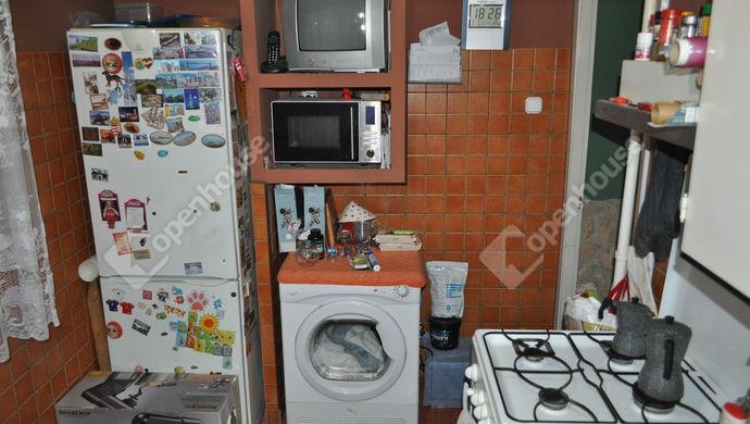 7. kép   Eladó Társasházi lakás, Miskolc (#137363)