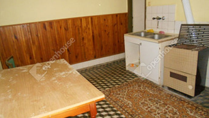 9. kép | Eladó Családi ház, Böde (#135817)