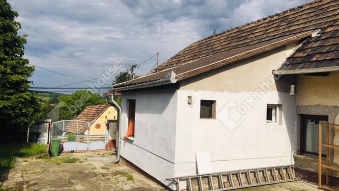 2. kép | Eladó Családi ház, Tatabánya (#139737)