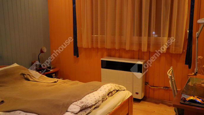 2. kép | Eladó Társasházi lakás, Szombathely (#143421)