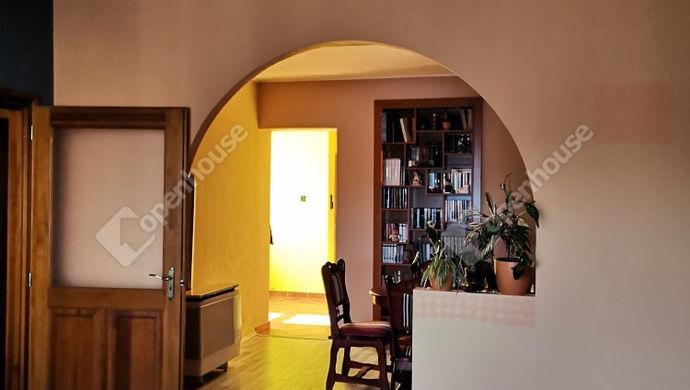 4. kép | Eladó Társasházi lakás, Nagykanizsa (#147687)