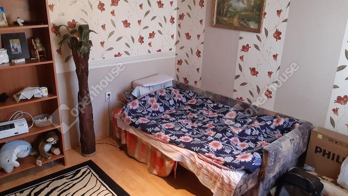 14. kép | szoba | Eladó Családi ház, Békéscsaba (#149932)
