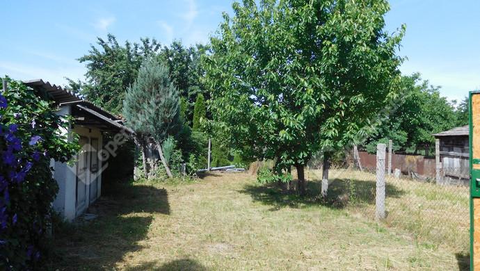 15. kép | Eladó Családi ház, Celldömölk (#130536)