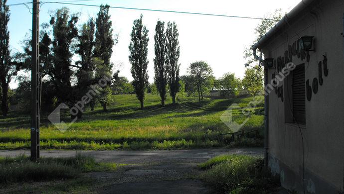 5. kép | Eladó Családi ház, Zalatárnok (#134423)