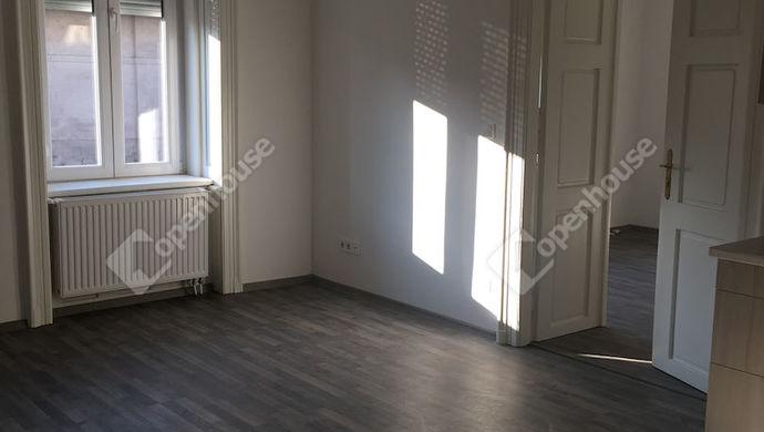 2. kép | Eladó Társasházi lakás, Győr (#136638)