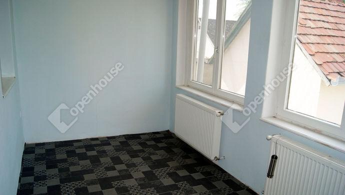 7. kép | Eladó Családi ház, Debrecen (#140651)