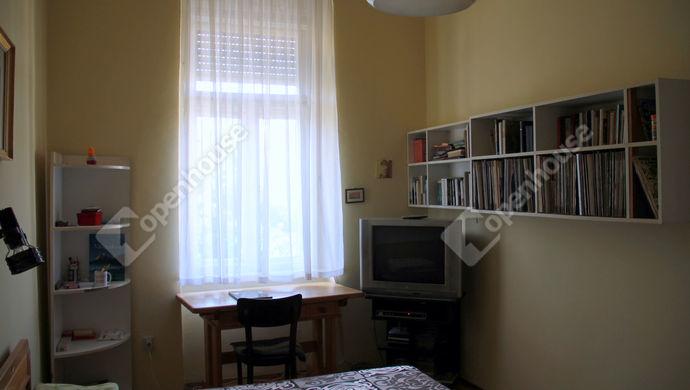 5. kép | Eladó Társasházi lakás, Szombathely (#141451)