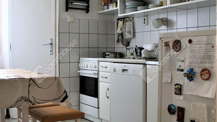 4. kép | konyha | Eladó Társasházi lakás, Szombathely (#142094)