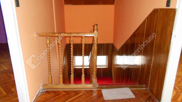 15. kép | Eladó Családi ház, Jászberény (#142911)
