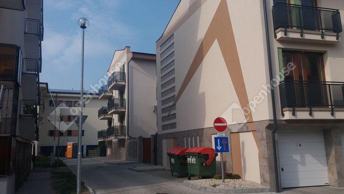 0. kép | Eladó Társasházi lakás, Celldömölk (#144728)