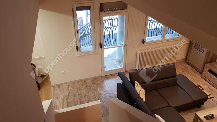 0. kép | Eladó Társasházi lakás, Debrecen (#136362)