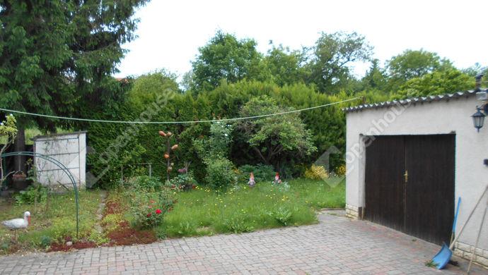 20. kép | Eladó Családi ház, Zalaegerszeg (#139231)