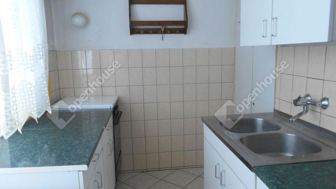 5. kép | Eladó Társasházi lakás, Jászberény (#147510)