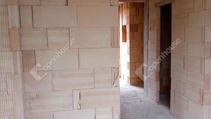 6. kép | Eladó Társasházi lakás, Siófok (#150562)