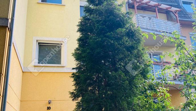 5. kép | Ház külső | Eladó Társasházi lakás, Tatabánya (#152253)