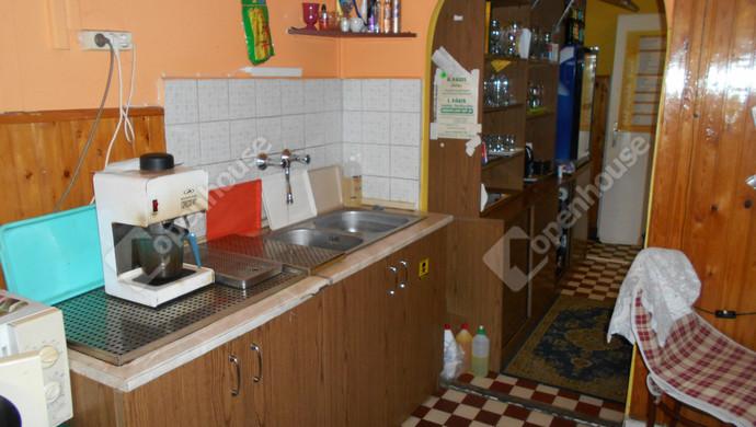 7. kép | Eladó Üzlethelyiség, Jászberény (#126953)