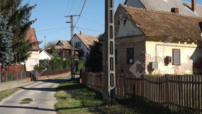 1. kép | Eladó Családi ház, Nagykanizsa (#133765)