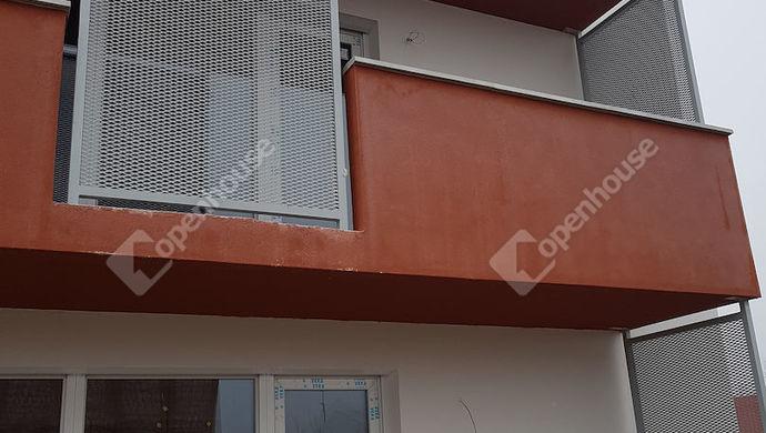 4. kép   Eladó Társasházi lakás, Győr (#136196)