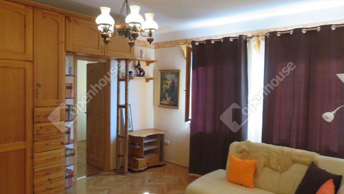 1. kép | Eladó Társasházi lakás, Győr (#139866)
