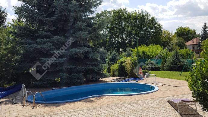 1. kép | Eladó Családi ház, Győr (#140204)