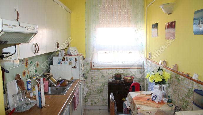 2. kép | Eladó Társasházi lakás, Szombathely (#142945)